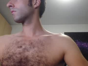 [19-05-20] dddaaanii6 record cam show from Chaturbate