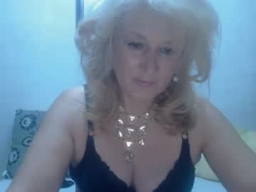 [17-07-20] greedymilf webcam video from Chaturbate
