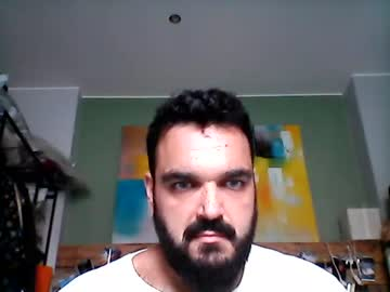 [20-10-21] insaneinthebrain85 record video with toys from Chaturbate