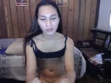 [06-05-20] janeth1991 record public show video from Chaturbate