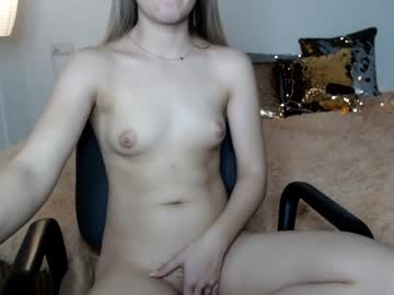 [02-04-20] kitty__cat_ public show from Chaturbate