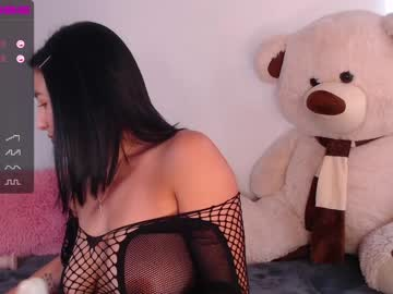 [06-03-21] whitneyhot record blowjob video from Chaturbate