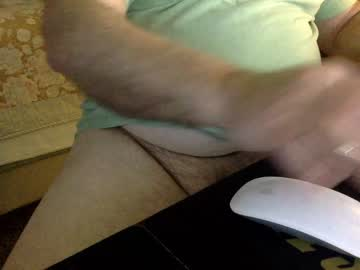 [12-03-20] m5b46g record video with toys from Chaturbate