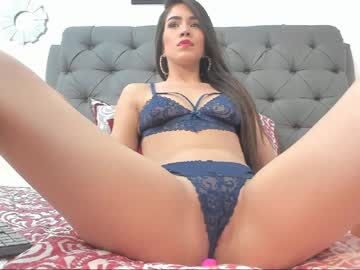 [27-06-20] erin_zabat_ chaturbate private sex show