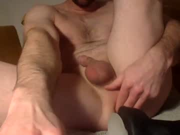 [26-01-21] lola089 video from Chaturbate.com
