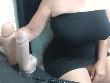 [27-02-20] goodassmaturexhot public webcam video