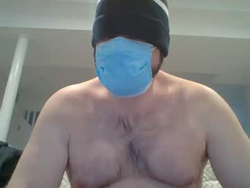 [08-03-20] thickjoynt private webcam from Chaturbate