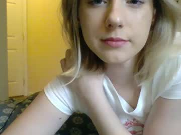 [19-04-20] gigiqueen17 private XXX show from Chaturbate.com