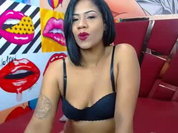 [04-01-21] isa_and_ronny private show from Chaturbate.com