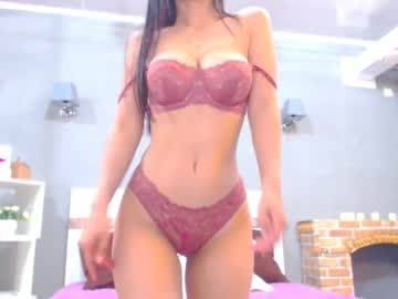 [12-03-20] minashei show with toys from Chaturbate