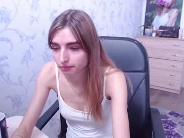 [18-02-21] springibabby video with toys from Chaturbate