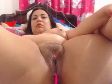 [04-05-20] ammyloovee record private sex show from Chaturbate.com