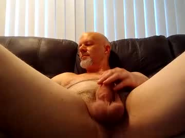 [28-05-21] dennisthick public webcam from Chaturbate