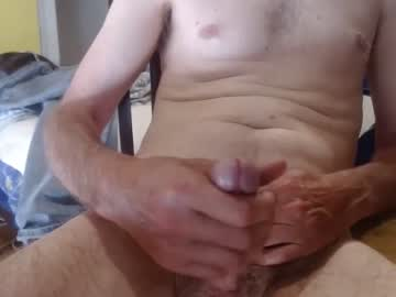 [15-03-21] tholemews chaturbate video with toys
