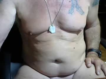 [19-09-21] nude4me video with toys from Chaturbate