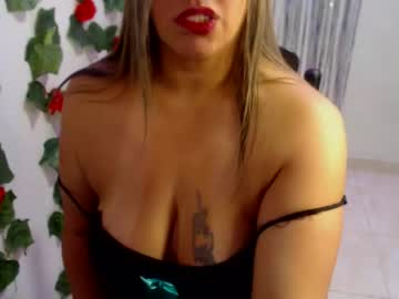 [20-03-21] steisymilf_ record show with toys from Chaturbate.com
