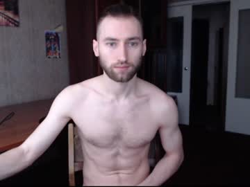 [14-05-20] shototto video with toys from Chaturbate