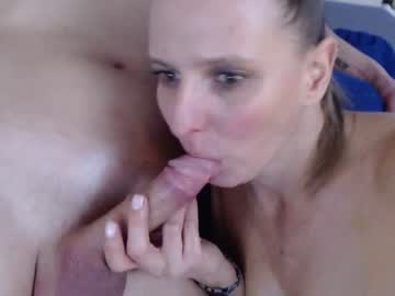 [31-12-20] the_hottest81 chaturbate nude record