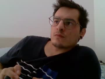 [14-02-20] lucz95 private show from Chaturbate