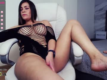 [27-06-20] maria_isabell record premium show video from Chaturbate