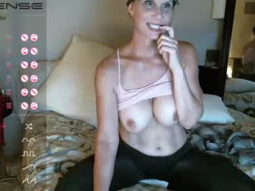 [14-03-20] sultry_sunshine blowjob video