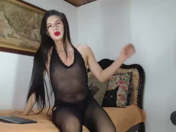 [27-06-20] becky_lorenz record show with cum from Chaturbate.com