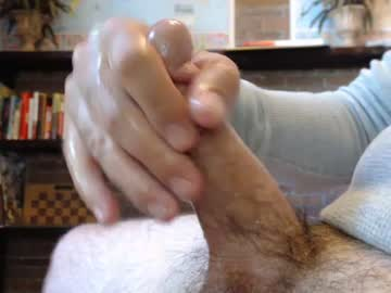 [26-06-20] ny_cannon315 public webcam video from Chaturbate.com