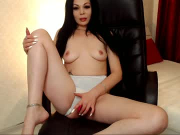 [28-12-20] _sweety_vika public show from Chaturbate.com