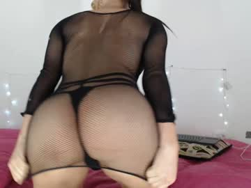 [05-10-20] becky_lorenz record private show video from Chaturbate.com