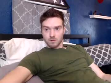 [23-01-21] productx record cam video from Chaturbate