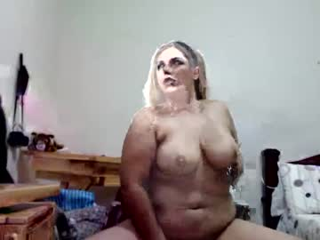 [25-08-20] skarleth_kc show with toys from Chaturbate.com