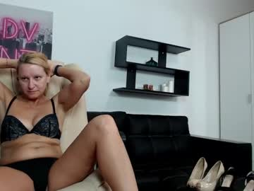 [03-07-21] squirtmomhard private XXX show from Chaturbate