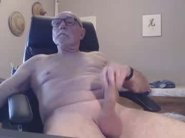 [22-03-21] chonchonfrance private show from Chaturbate.com