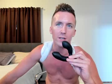 [14-07-21] gymjock22 webcam video from Chaturbate.com