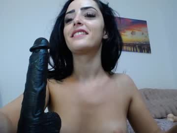 [02-08-21] katerosex record cam video from Chaturbate