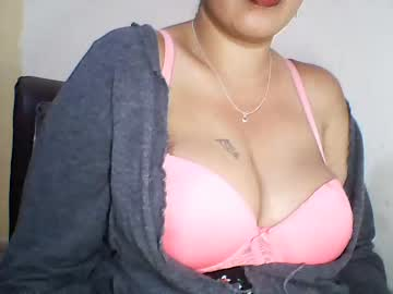 [22-08-20] layanah12 private sex show