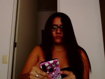 [12-02-20] vaioleth_joness video with toys from Chaturbate
