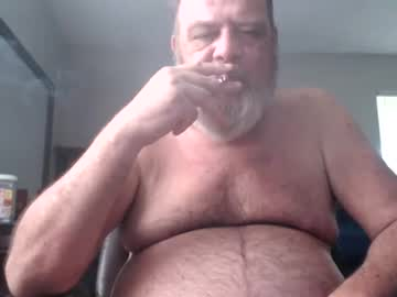 [14-07-21] bottlenose1957 record show with toys from Chaturbate