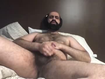 [17-08-20] dedodida22 private show video from Chaturbate