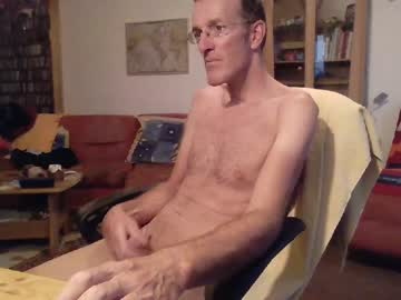 [25-07-20] juka14 private sex video from Chaturbate