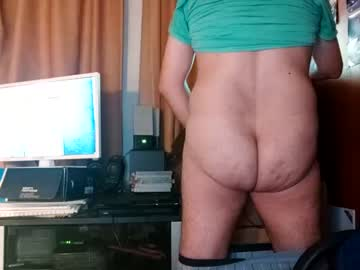 [01-11-20] mojoyoy69 private sex video from Chaturbate.com