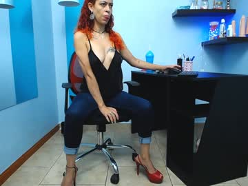 [19-02-20] ivannis_akers video with toys from Chaturbate.com