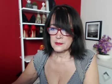[17-11-20] lauren_miracle record public show from Chaturbate.com