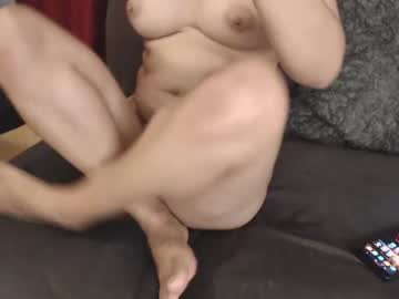 [07-06-20] freakcpl record webcam video from Chaturbate