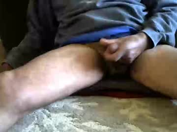 [24-02-20] mrcoxman show with cum from Chaturbate