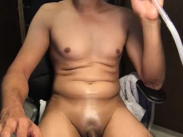 [18-08-20] plmokn123123 chaturbate webcam show