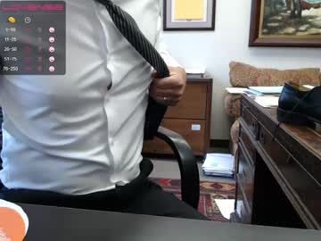 [21-07-20] wannabnaked35 public webcam video from Chaturbate.com