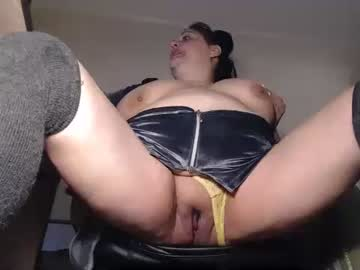 [15-04-21] cum2play69 video with dildo from Chaturbate