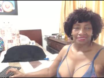 [08-07-21] maturehotlatin69 private show video from Chaturbate