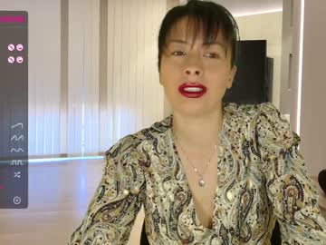 [04-07-21] melanny_69 record private show video from Chaturbate.com